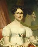 Mary Ellis Bell (Mrs Isaac Bell)