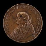 Julius II, Pope 1503