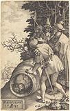 Attilius Regulus