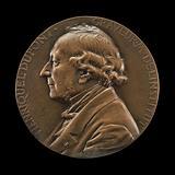 Henriquel Dupont, 1797–1892, Draftsman and Engraver