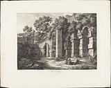 Nel Colosseo
