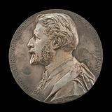 Dr Samuel Pozzi, 1846–1918, Physician