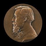 Leo Delibes, 1836–1891, Composer