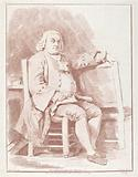 Jacques-Onesyme Bergeret de Grancourt