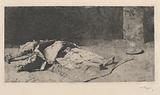 Dead Kabyle (Kabyle mort)