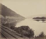 York Narrows, On The Susquehanna
