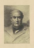 Sir Gilbert Scott