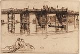 Old Putney Bridge