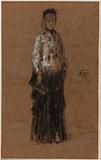 The Ermine Coat
