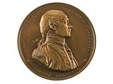 John Paul Jones, Bonhomme Richard vs. Serapis, United States, 1779.