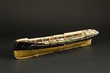 Patent Model, Life Boat