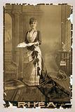 Rh a Date 1881?