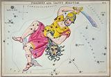 Perseus and Caput Medusae¶