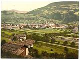 Brixen, II, Tyrol, Austro-Hungary