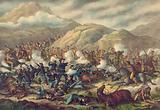 Battle of the Big Horn