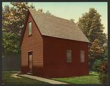 First Church, Salem, Massachusetts