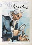 The Wall Street rumor-monger
