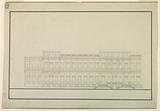 Design for the Elevation of a Public Building