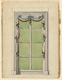Design for a Window Hanging