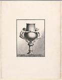 """""""Suite of Vases"""""""