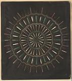 Etruscan Wheel