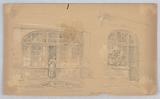 Sketch in Bayeux
