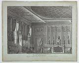Noble Interior: Stage Design for the Teatro Marsigli-Rossi in Bologna