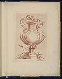 Livre de vases (Book of Vases)