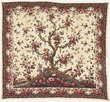 Mezzaro (shawl or headcovering)
