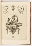 From Bullarum Inaurium etc. Archetypi Artificiosi Pars Altera.
