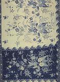 Sarong fragment