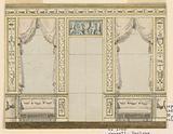 Design for a Salon