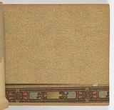 Wallpapers of Merit, Book No 3