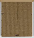 Alfred Peats Wallpaper, No 5