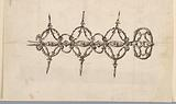 Design for a Bracelet