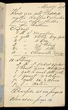 Book 9 May 1878