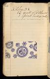 Book 3 1887