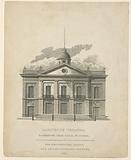 Lafayette Theater, New York