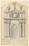 Design for a gateway