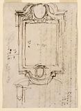 Design for Tablet