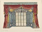 Window Alcove