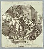 Spartan Virtue