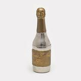 Louis Roederere Champagne
