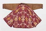 Chapan (robe)
