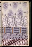 Sample book