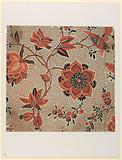 Design for Printed Textile
