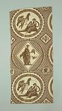 The deities of Olympus