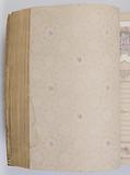 Alfred Peats Wallpaper, No 1