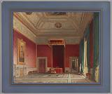 Sala del Thorvaldsen, Rome