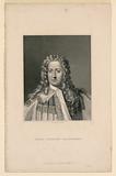 Portrait of Henry, Viscount Bolinbroke